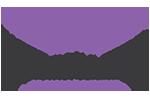 Wellmaker Joonas Roslund Logotyp